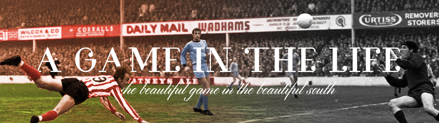 """Kevin Keegan at Southampton: The Story Behind """"The Scoop of theCentury"""""""